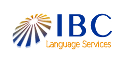 IBC Language Services - Manchester Translators and Interpreters