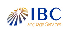 Manchester Interpretation Agency: IBC Language Services